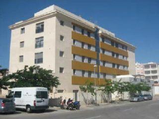 Duplex en venta en Pedreguer de 126  m²