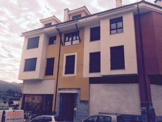 Duplex en venta en Colunga de 118  m²