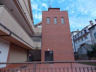 Duplex en venta en Alceda de 101  m²