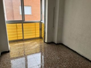 Unifamiliar en venta en Alcantarilla de 79  m²