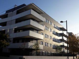 Piso en venta en Sant Cugat Del Valles de 92  m²