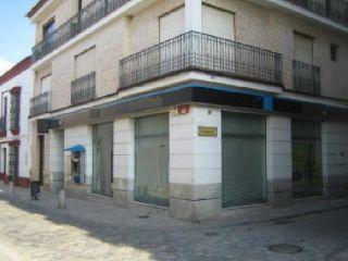 Local en venta en Palma Del Rio de 305  m²