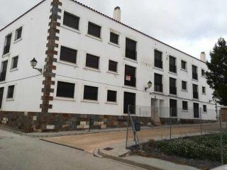 Piso en venta en Caudete De Las Fuentes de 52  m²