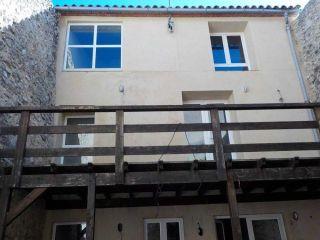 Unifamiliar en venta en Pego de 218  m²