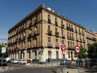 Piso en venta en Sevilla de 88  m²
