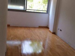 Unifamiliar en venta en Elche/elx de 94  m²