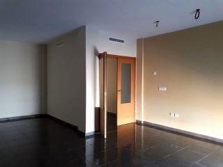 Unifamiliar en venta en Alzira de 129  m²