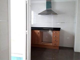 Unifamiliar en venta en Alzira de 97  m²