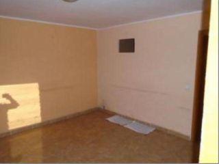 Piso en venta en Terrassa de 53  m²