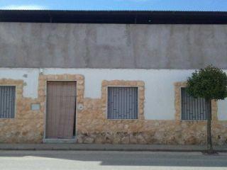 Chalet en venta en Villarta De San Juan de 173  m²