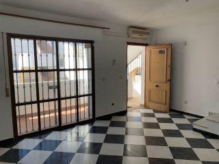 Piso en venta en Ayamonte de 58  m²