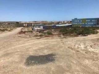 Otros en venta en Huércal De Almería