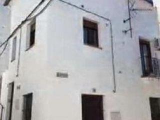 Duplex en venta en Benaocaz de 74  m²