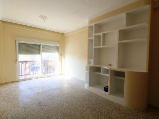 Piso en venta en Ayamonte de 59  m²
