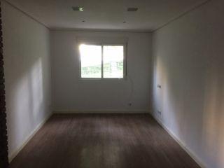 Piso en venta en Coslada de 42  m²