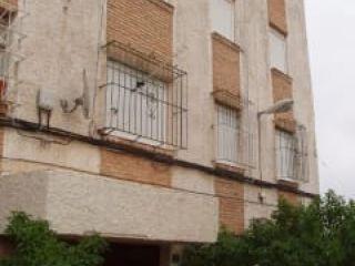 Vivienda en Alicante 1
