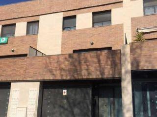 Unifamiliar en venta en Castellar Del Valles de 296  m²
