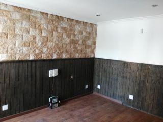 Piso en venta en Riaño de 65  m²