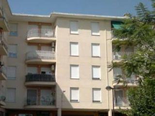 Local en venta en Albaida de 224  m²