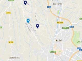 Otros en venta en Rubí