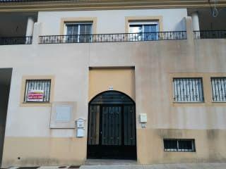 Piso en venta en Lucainena De Las Torres de 91  m²