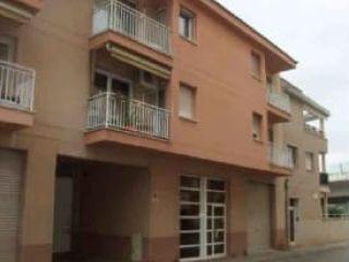Piso en venta en Sant Julià De Vilatorta de 119  m²