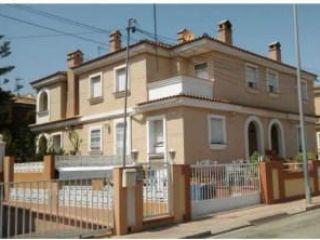Piso en venta en Alquerías Del Niño Perdido de 162  m²