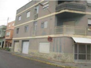 Local en venta en Alquerías Del Niño Perdido de 34  m²