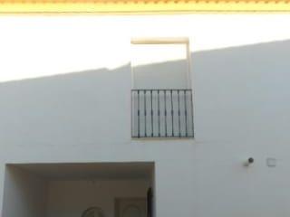 Piso en venta en Canjáyar de 81  m²