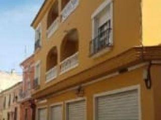 Piso en venta en Albalat De La Ribera de 137  m²