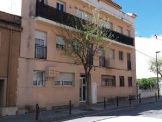 Piso en venta en Sant Martí Sarroca de 60  m²