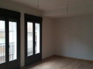 Piso en venta en Riaza de 134  m²