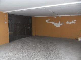 Garaje en venta en Palafrugell de 16  m²