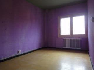 Piso en venta en Tarazona de 81  m²