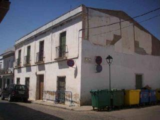 Unifamiliar en venta en Villafranca De Los Barros de 495  m²