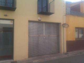 Garaje en venta en Palafrugell de 25  m²