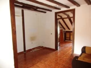 Piso en venta en Aranjuez de 52  m²