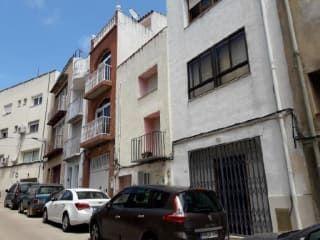 Piso en venta en Alcalà De Xivert de 110  m²