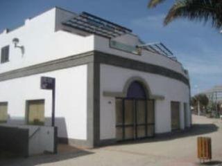 Garaje en venta en San Bartolomé de 24  m²