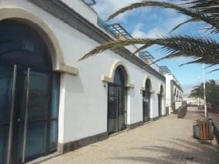 Garaje en venta en San Bartolomé de 27  m²
