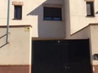 Piso en venta en Moral De Calatrava de 105  m²
