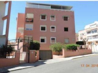 Garaje en venta en Roquetas De Mar de 30  m²