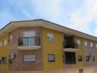 Piso en venta en Las Torres De Cotillas de 111  m²