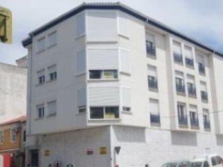 Garaje en venta en Coria de 79  m²