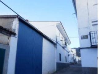 Piso en venta en Serradilla de 107  m²