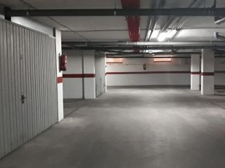 Piso en venta en Torrevieja de 14  m²
