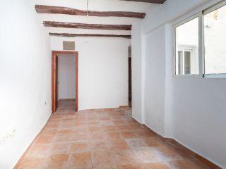 Piso en venta en Alcoi de 76  m²