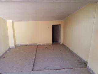 Unifamiliar en venta en Ontinyent de 95  m²
