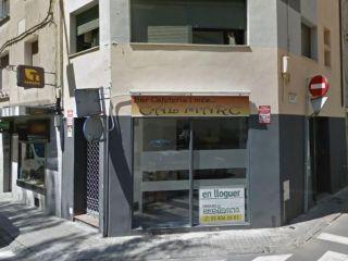 Local en venta en Igualada de 48  m²