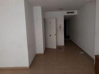 Unifamiliar en venta en Paterna de 95  m²